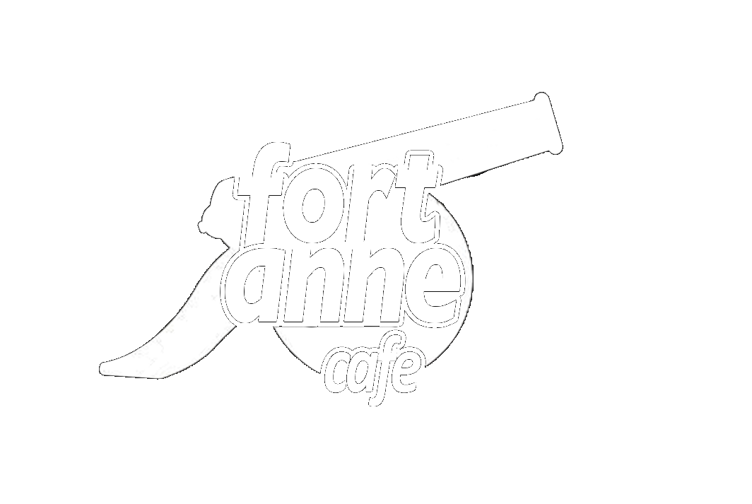 Fort Anne Cafe