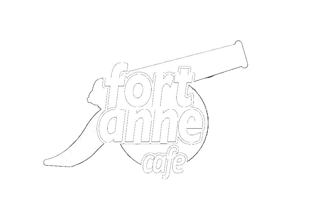 Fort Anne Cafe